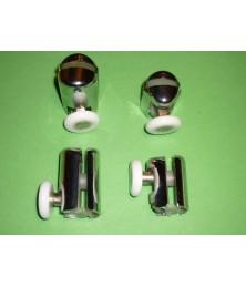 Shower Roller - SR03