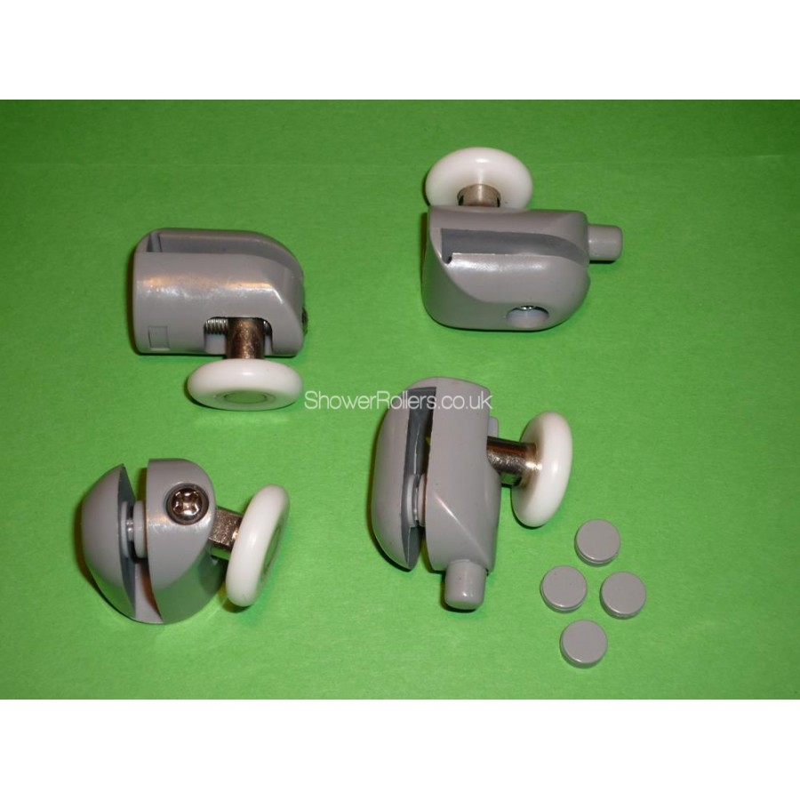 Shower Roller Sr07