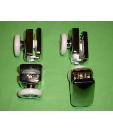 Shower Roller -  SR24