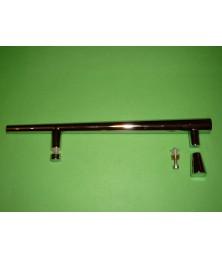 Shower Door Handle - SH28