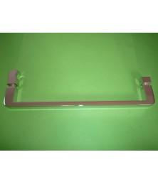 Shower Door Handle - SH30